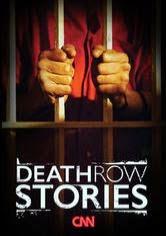 Történetek a halálsorról (Death Row Stories) 1. évad online sorozat
