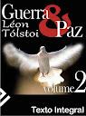 Guerra e Paz, volume 2