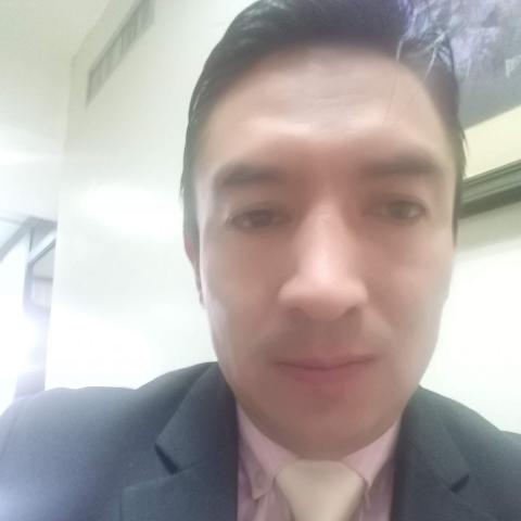 Miguel Ángel Barros