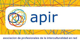 http://cecopex.congresoeuropeodeperuanos.org/colaboradores