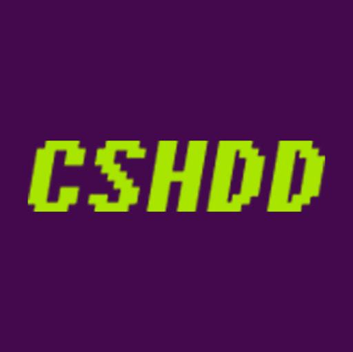 cshdd
