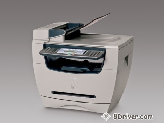 Get Canon LaserBase MF5770 Printer driver software and setup