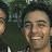 Ravi Antani avatar image