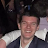 Chris Beller avatar image