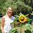 Lauren M avatar image