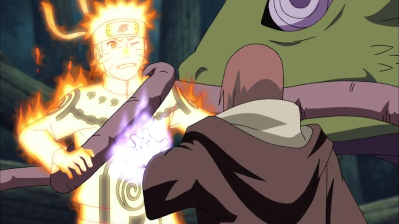 Naruto shippuden 299 1080p 720p 480p 6 hosting identi - Naruto shippuden 299 ...