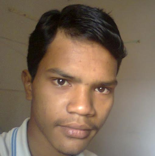 Amulya Pradhan Photo 9
