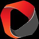 Agence Tour Du Monde Vidéo