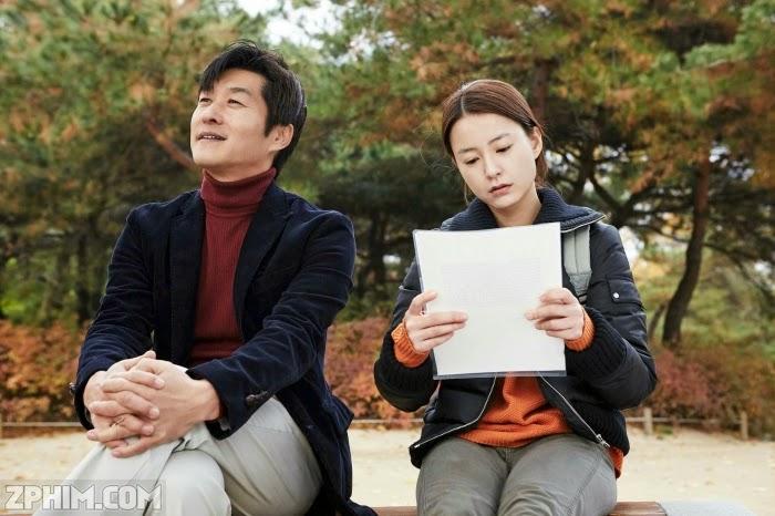 Ảnh trong phim Sunhee Trở Về - Our Sunhi 3