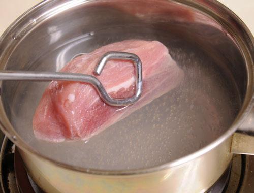 daikon_radish_soup_scald_meat_500x380.jpg