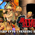 Metal Slug 3 Headed To The PS Vita In Winter 2014