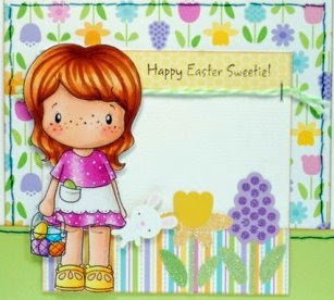 occasions, greetings, Easter