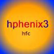 hphenix3 h