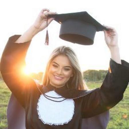 Walquiria