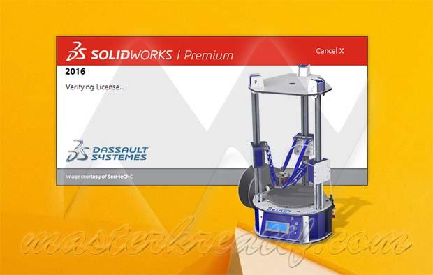 solidworks windows 10 crack iso