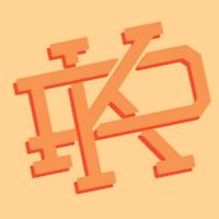 Kael Paradis's avatar