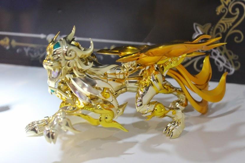 [Comentários] Saint Cloth Myth EX - Soul of Gold Aiolia de Leão - Página 5 IMG_4219
