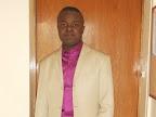 ElefterBishiyayi, Congolais vivant en France/ Ph.Droits tiers.