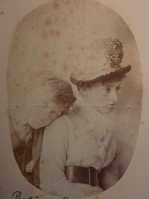 Robin and Freda 1885 (85)