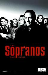The Sopranos: Season 1 - Gia Đình Sopranos: Phần 1