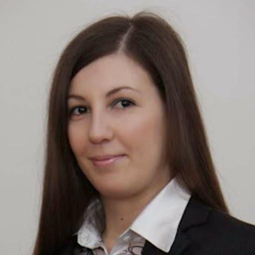 Рина Литенкова