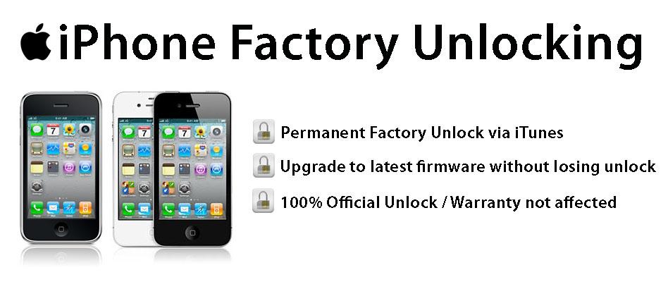 https://lh6.googleusercontent.com/-zl1KxF1VRPM/T0Qgrazpz1I/AAAAAAAAAj0/6MDZlGINh0o/s948/iPhone+Factory+Unlock+Slider+copy.jpg