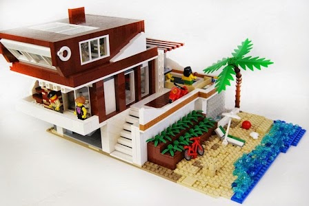 https://lh6.googleusercontent.com/-zl3n2StMmCY/VAROYefQuPI/AAAAAAABEV8/6GmZlbreOnY/h300/720x482xzaberca_LegoBeachHouse_7.jpg.pagespeed.ic.PcbvH3hrgR.jpg