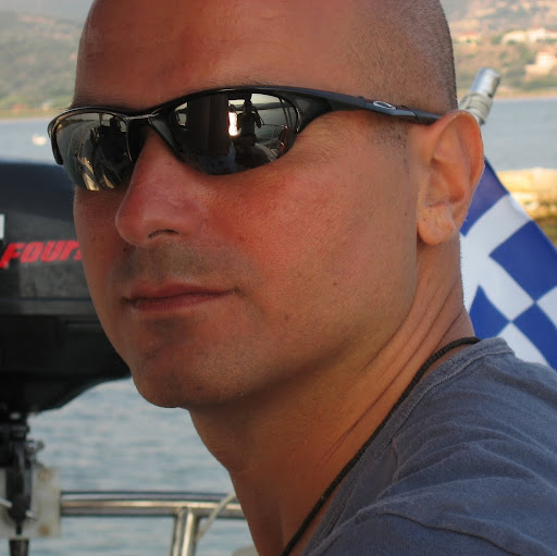 Maurizio_ita