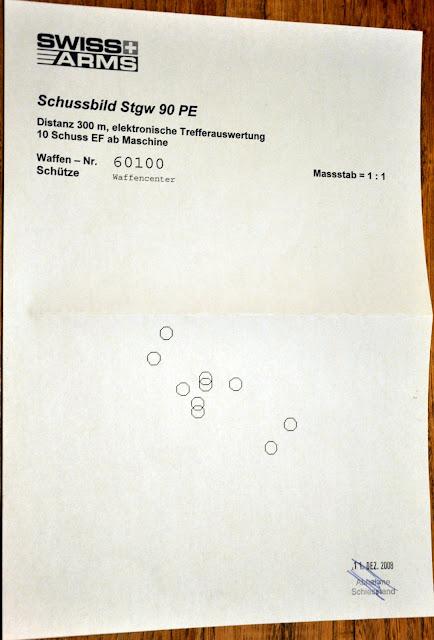 Choix d' un Fass 90 - Page 2 DSC_0071