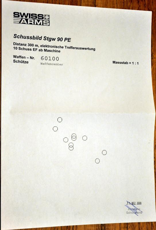 PE90, besoin de pécisions - Page 2 DSC_0071