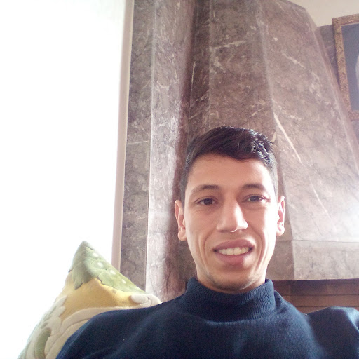 Edelgo picture