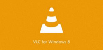 VLC para Windows 8.1 solucionará muchos de los errores reportados