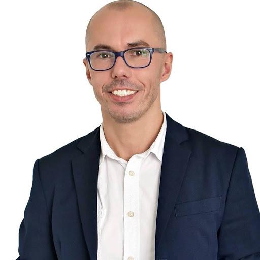 Ing. Tomáš Morávek