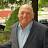 Bruce Berman avatar image
