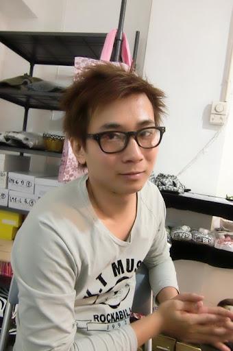 Chung Tsang Photo 20