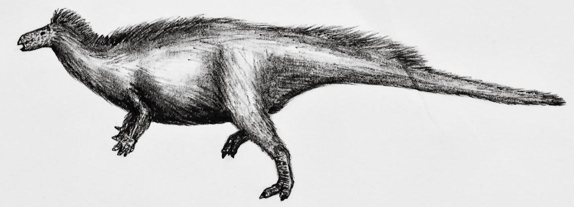 eure dinosaurier-Bilder - Seite 2 Camptosaurus_draconyx_sp.