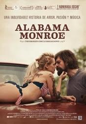 Alabama Monroe Online