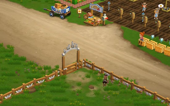 farmville-2-prized-animal-pasture-farmville-2-update