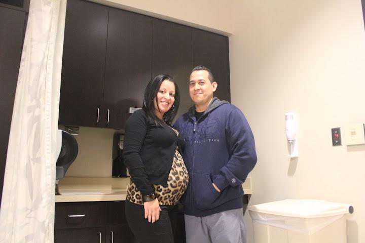 Loma Linda Maternity