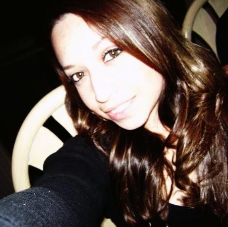 Laura Orta