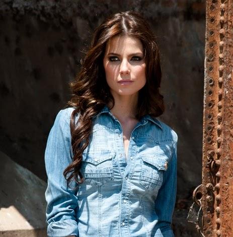 Brooke Silva