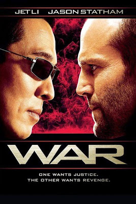 War (2007) BluRay 720p HD Watch Online, Download Full Movie For Free