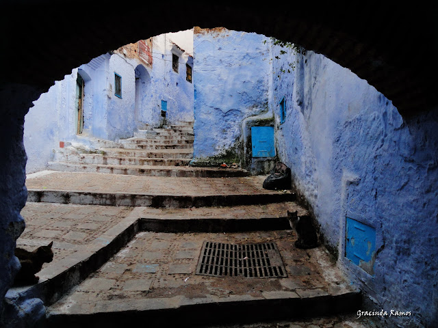 marrocos - Marrocos 2012 - O regresso! - Página 9 DSC07759