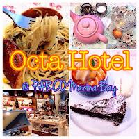 https://www.aldoramuses.com/2014/01/octa-hotel-parco-marina-bay.html