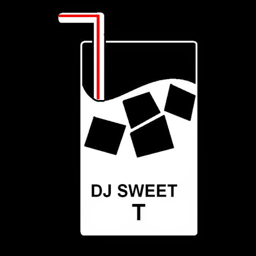 DJ Sweet T