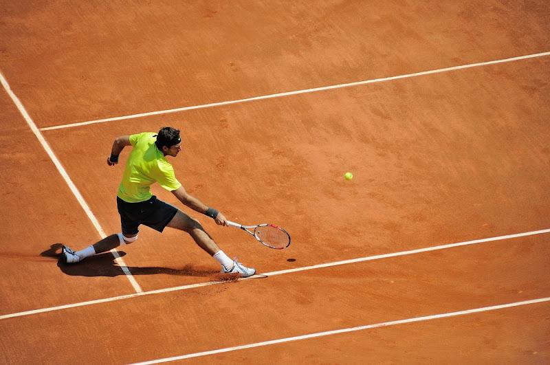 Roland-Garros 2012 Roland-Garros-26