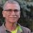 John Jenkins avatar image
