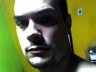 Joel Soares