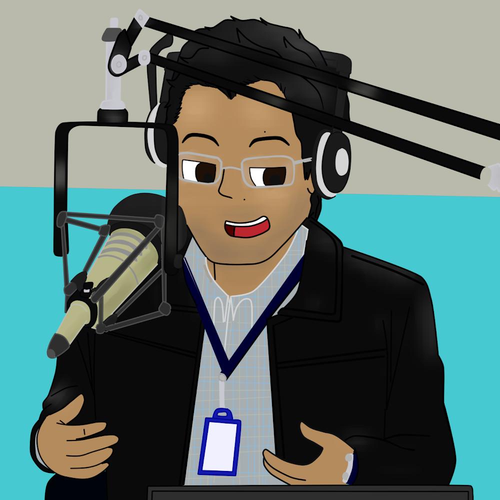Asdrubal R. Velasquez Lagrave avatar