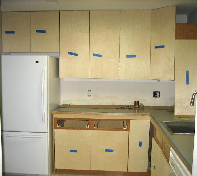 birch slab doors birch hollow core 2 0 door slab only sc 1 st rh pezcame com